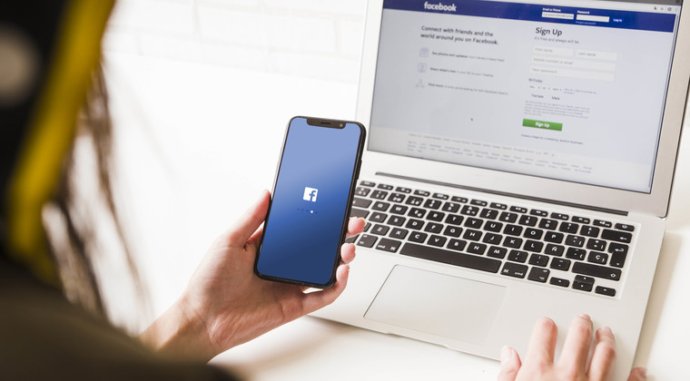 Wie du mit Facebook mehr Besucher erreichen und so deine Ticketverkäufe steigern kannst